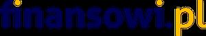 Finansowi.pl doradcy kredytowi i finansowi - logo