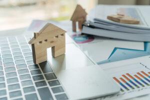 Stopy procentowe w górę. O ile wzrosną raty kredytów hipotecznych?